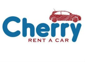 Cherry Rent a Car - 20%