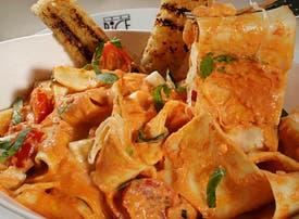 Bice - 20% en                      Restaurantes y Bares