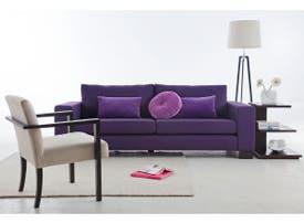 DellaCasa Design - 25%