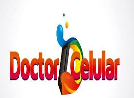 Dr Celular - 20%