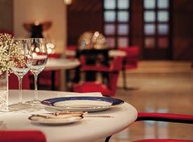 La Bourgogne - 20% en                      Restaurantes y Bares