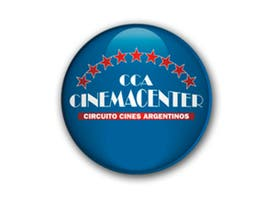Cinemacenter Florencio Varela - 2x1