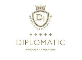 Restorante Diplomatic - 20% en                      Hoteles