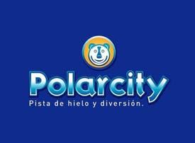 Polarcity - 25%