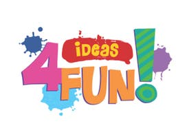 Ideas 4 Fun - 2x1