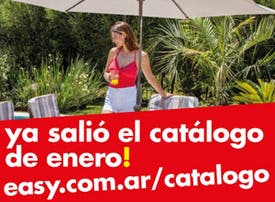 Beneficios en Easy