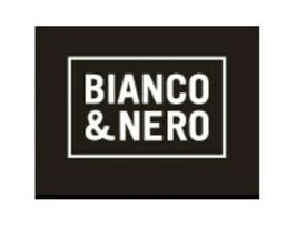 Bianco y Nero - 20%