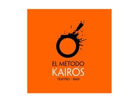 El Método Kairós Teatro - Bar - 2x1