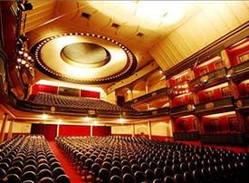 Teatro Astral - 2x1