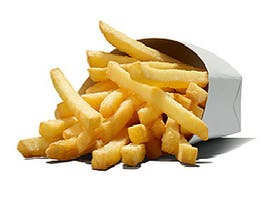 Beneficios en Burger King