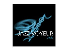 Jazz Voyeur - 25% en                      Restaurantes y Bares