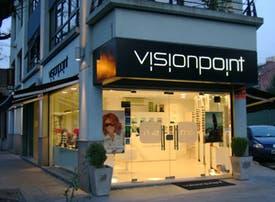 Visionpoint Óptica Boutique - 20%