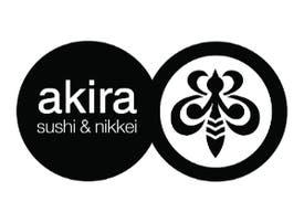 Akira Sushi & Nikkei - 20% en                      Gastronomía