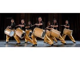 Los Potros Malambo - 2x1 en                      Recitales y Conciertos
