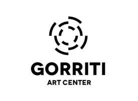 Gorriti Art Center - 20%