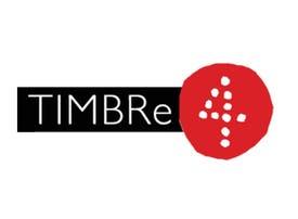 Teatro Timbre 4 - 2x1