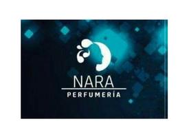 Nara Perfumeria - 20%
