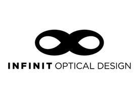 Infinit - 20%