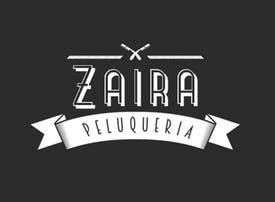 Zaira Peluquería - 20%