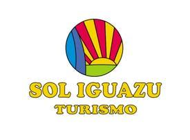 Sol Iguazú Turismo - 20%
