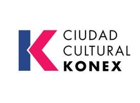 Ciudad Cultural Konex - 2x1