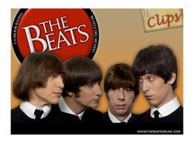 The Beats - 2x1