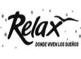 Relax - 20%