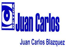 Óptica Juan Carlos - 20%