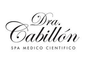 Dra. Cabillón - 30%