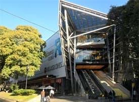 Beneficios en Recoleta Urban Mall