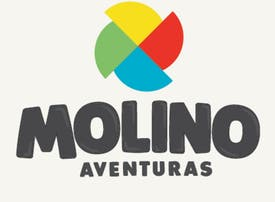 Molino Aventuras - 20%