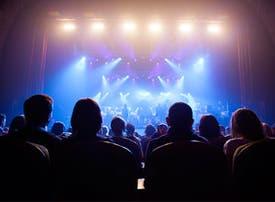 BESOS EN LA BOCA - 2x1 en                      Recitales y Conciertos