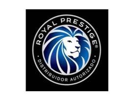 Royal Prestige - Especial