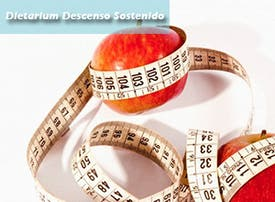 Beneficios en Dietarium