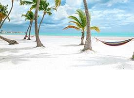 Beneficios en Viajes Falabella