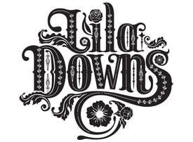 Lila Downs - 2x1