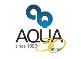 Aqua - 20%