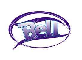 BELL - 20%