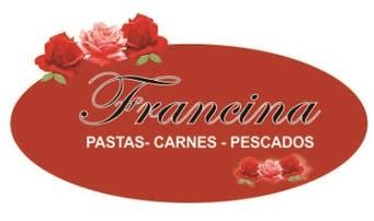 Francina - 20% en                      Gastronomía