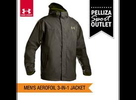 Pelliza Sport Outlet - 20%