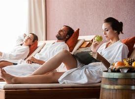 Fuente Mayor Resort & Casino - 30% en Club UNO