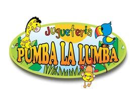 Pumba la Lumba - 15%
