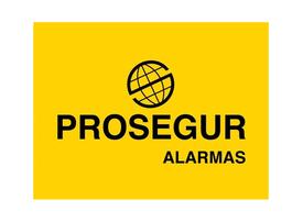 Prosegur - Especial