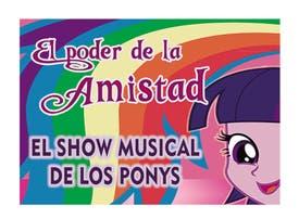 My Little Pony - 2x1