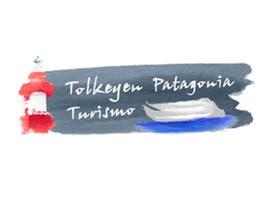 Tolkeyen - 20%