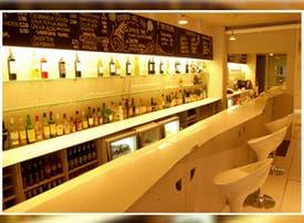 Club CE Hotel de Diseño - 50%