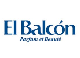 Perfumería El Balcón - 10%