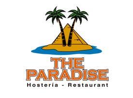 The Paradise Hostería - 20% en                      Hoteles