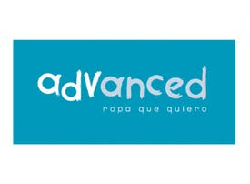 Advanced - 20%