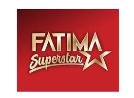Fatima Superstar - 2x1